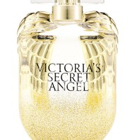 Parfum Victoria Secret Angel Gold NEW for WOMAN Original Reject