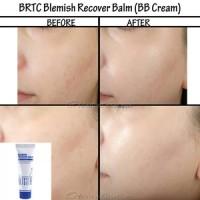 BRTC Blemish Recover Balm - 40 ml