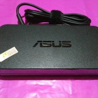 adaptor charger asus ROG GL552VX 120W