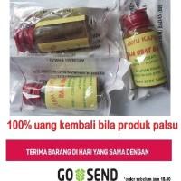 GROSIR obat herbal kulit gatal selangkangan panu kurap kutu air eksim