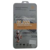 Tempered Glass Asus Zenfone MAX 4 5 6 C GO SELFIE 2 5,5