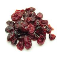Cranfusion - Raspberry 900 gram