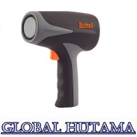 harga Speed Gun Bushnell Velocity Radar Gun 101911 (Alat Ukur Kecepatan Benda) Tokopedia.com