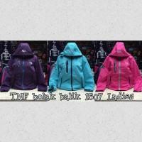 harga Jaket Gunung / Out Door The North Face 1507 Ladies (Bolak-Balik) Polar Tokopedia.com