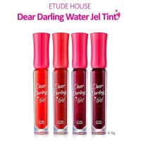 Etude Dear Darling Tint