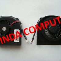 Fan Laptop Lenovo IBM X61 X60