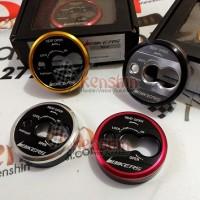 harga Bikers Cover Kunci Kontak Almn. Cnc Two Tone Nmax Xeon Rc Soul Gt 125 Tokopedia.com