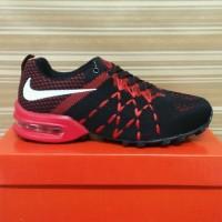 sepatu olahraga jogging fitness gym nike import size 40-44
