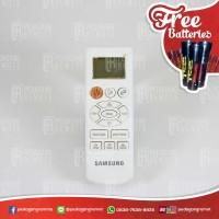 Remot/Remote AC SAMSUNG Original 2