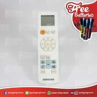 Remot/Remote AC SAMSUNG Original 5