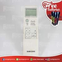 Remot/Remote AC Samsung ARC-1391 Ori/Original