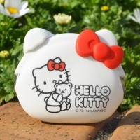 Hello kitty mimi pochi