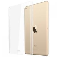 Imak Crystal 2 Ultra Thin Hard Case for iPad