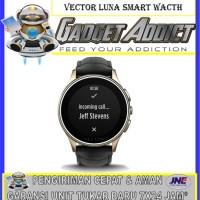 harga Vector Luna Smart Watch Tokopedia.com