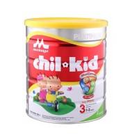 harga Morinaga Chil Kid Platinum Moricare+ Madu 800gr / Susu Bayi Tokopedia.com