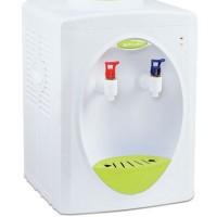 Dispenser Mini Miyako 289HC (Panas & Normal) (00090.00005)