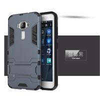 ASUS Zenfone ZE520KL 3 5.2