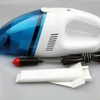 Harga Vacum Cleaner  Mobil Hargano.com