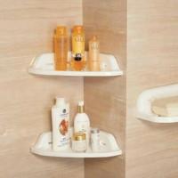 Harga Sabun Hotel Travelbon.com