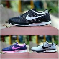 Sepatu Nike Racer Ladies Cewek Cewe Women Woman Neo Classic V Import