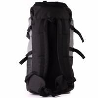 NEW Inficlo Tas Ransel Adventure Backpack SVN 014 LZD