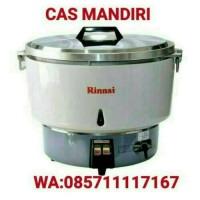 Rice Cooker gas RINNAI RR50A