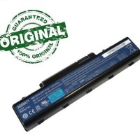 Baterai Laptop ACER Aspire 4732 4732z 5732 5732z ORIGINAL AS09 1611