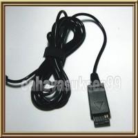 harga Charger Siemens Sl42i Gsm Jadul Vintage Li-ion Brand Charging Hp New Tokopedia.com