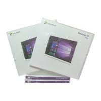 harga Windows 10 Pro License ORIGINAL + DVD Installer windows10 Tokopedia.com