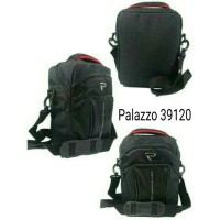 Jual tas palazzo 39120/39121/selempang/10