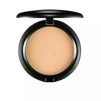 MAC Pro Longwear Powder/ Pressed - Light Plus
