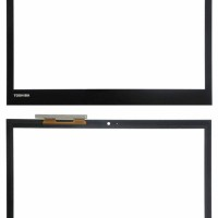Touchscreen Digitizer Laptop Toshiba Satellite Radius E45W-C4200