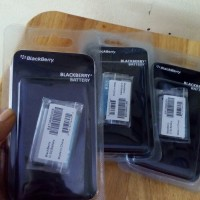 Baterai BB Gemini 8520, Baterai CS2, Battery Blackberry Gemini 9300