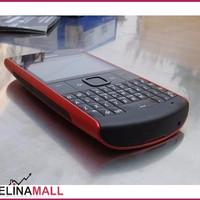 [Murah] Nokia X2-01 Original | Nokia Jadul | Hp Jadul Murah [ORIGINAL]