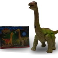 Jual Prehistoric Dinosaurus