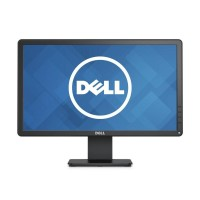"DELL Monitor LED 20"" E2016HV"