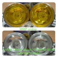 harga Lampu Kabut Bulat Set / Tembak Foglamp Sorot Motor Mobil Tokopedia.com