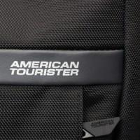 "Tas Laptop American Tourister max 15.6"""