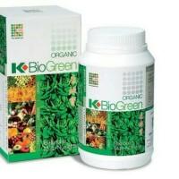 K-BioGreen 500gr k-link