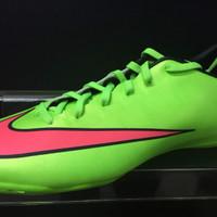 Nike sepatu futsal nike mercurial victory V ic authentic 2015 sale