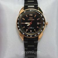 Jual jam tangan coupel anti air pria wanita original casio edifice rolex Murah