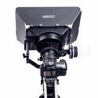 Trand Sevenoak Profesional Lens Hood Kamera DSLR Matte Box Pro SK-MB4
