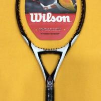 Raket Tenis Wilson K Zero