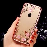 Jual Casing Cover HP iPhone 6, 6s & 6 Plu,s 6s Plus