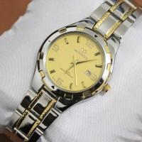 jam tangan perempuan laki laki original anti air grosir terbaru mirage