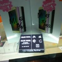 harga Xiaomi Mi5 Lte Ram 3/32Gb Tokopedia.com