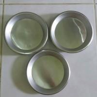 harga Loyang Pizza Mini 12cm Tokopedia.com