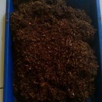 tobacco warning