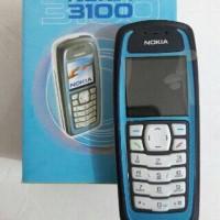 harga hp nokia 3100/hp nokia 3100 jadul/HP NOKIA N3100 Tokopedia.com