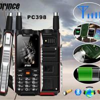 harga Prince 398 Tokopedia.com